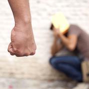 Violences scolaires : «Certains élèves ne savent pas s'exprimer autrement»