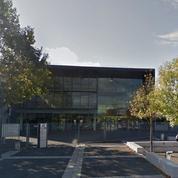 Essonne : six mois de prison ferme pour avoir agressé un lycéen au marteau