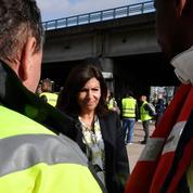 La Cour des comptes se paye Hidalgo sur sa gestion des statuts des agents de Paris