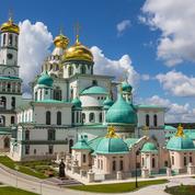 Coupe du monde 2018 : en Russie, vous allez adorer Istra