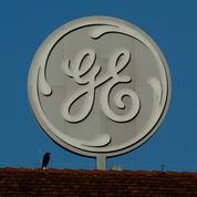GE ne tiendra pas sa promesse de créer 1000 emplois en France après le rachat d'Alstom