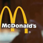McDonald's veut en finir avec les pailles en plastique dans ses restaurants français