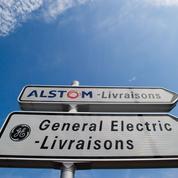 GE-Alstom, rattrapé par la concurrence chinoise
