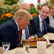 À l'occasion de ses 72 ans, connaissez-vous vraiment Donald Trump ?
