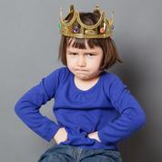 Parents : les risques de faire tourner le monde autour de son enfant