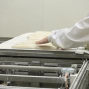 À 30 ans, Bridor est devenu un leader mondial de la boulangerie-pâtisserie