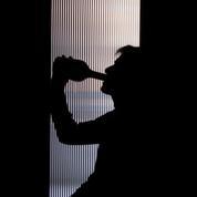 «Binge drinking» : comment réagir face à l'hyperalcoolisation des jeunes