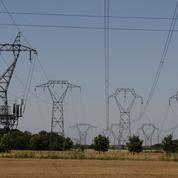 Énergie: la chasse aux nouveaux clients est ouverte