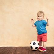 Maillot de foot au bureau, le faux-pas qui peut coûter cher !