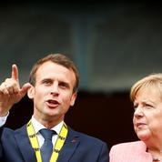 Pascal Salin : «Faut-il déplorer les excédents budgétaires allemands?»