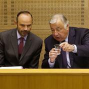 80km/h : Matignon écarte une contre-proposition des sénateurs