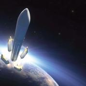 Ariane 6 avance sans visibilité sur les contrats institutionnels