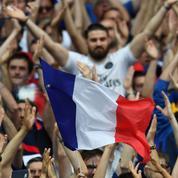 Bière, pizza, téléviseurs... : comment le Mondial de foot va booster la consommation