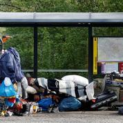 Qui sont les pauvres d'Allemagne?