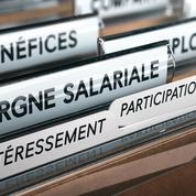 Ce qui va changer pour les salariés et les entreprises avec la loi Pacte