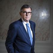 Carrefour: l'ex-PDG renonce à sa prime de non-concurrence
