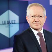 Jean-Paul Abonnenc: «Avec les nouveaux kiosques, le panier moyen augmente»