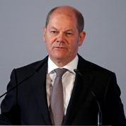 Réforme de la zone euro: des désaccords à lever