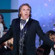L'opéra français sait donner de la voix