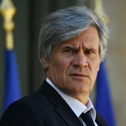 Stéphane Le Foll mène sa propre barque au sein du PS