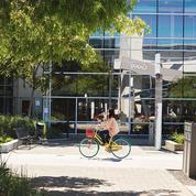 Recrutement: en quête de la «Googleness»