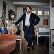 Bruno Podalydès : «Il faut enchanter le monde réel»