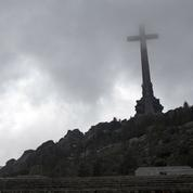 Espagne : Pedro Sanchez veut retirer Franco de son mausolée