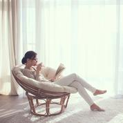 Club de lecture du Figaro :comment se donner le temps de lire?
