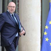 La baisse du budget de la PAC sème la discorde dans l'UE