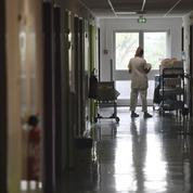 Le déficit des hôpitaux publics a frôlé le milliard d'euros en 2017