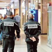 Vigiles, stationnement, radars… l'État délègue la sécurité au privé