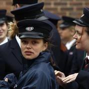Au Royaume-Uni, des scandales liés à la sécurité privée sèment le doute sur un modèle répandu