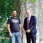 Jean-Michel Blanquer : «La Fontaine est aussi de notre temps»