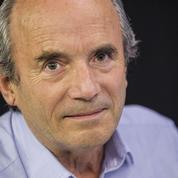 Ivan Rioufol : «L'Europe des nations entame sa reconquête»