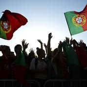 La langue portugaise à l'honneur au festival Le Marathon des mots