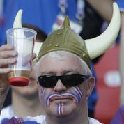 Coupe du monde 2018 : la Russie se dirige vers une pénurie de bière