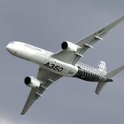 Airbus menace de quitter le Royaume-Uni