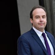 L'UDI veut créer un ministère européen des migrations