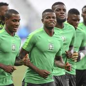 Pourquoi faut-il suivre Nigéria-Islande ?