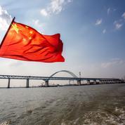 Une île chinoise veut attirer les touristes étrangers avec plus de libertés sur Internet