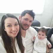 Syndrome du bébé secoué : une nourrice avoue avoir tué Rose, cinq mois