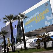 Cannes Lions: l'AdTech revient en force sur la Croisette