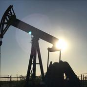 L'Opep et la Russie rouvrent les vannes du pétrole