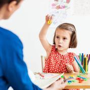Éducation: la ruée chez l'orthophoniste