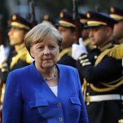 Nicolas Baverez : «La fin du modèle allemand»