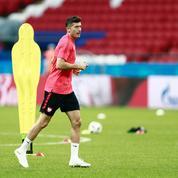 Coupe du monde 2018 : pourquoi faut-il suivre Pologne-Colombie ?