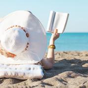 En juillet, les festivals littéraires vous ouvrent leurs pages