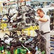 Renault et Dacia ne feront plus design commun