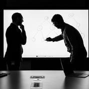 Microsoft reconfigure sa stratégie autour de l'intelligence artificielle