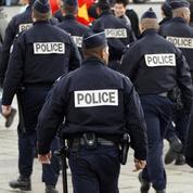 Mantes-la-Jolie : des affrontements en marge des élections turques